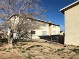 4251 Arizona Street - Photo 9