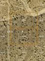 LMRO #15 S13 BLK NN Lots 22,23 Kenmore - Photo 2