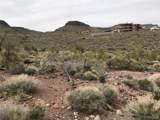 Unkn N Stone Creek - Photo 1