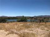 0000 River Hwy - Photo 12