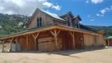 17306 Bogles Ranch Road - Photo 1