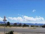 1.26 Ac Highway 95 - Photo 2