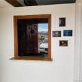 4621 Calle El Dorado - Photo 30
