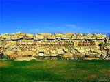 66 Cypress Point Drive - Photo 1
