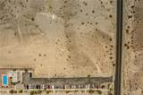 1643 Havasupai Drive - Photo 15