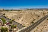 1643 Havasupai Drive - Photo 16