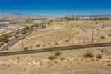1643 Havasupai Drive - Photo 17