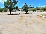 16692 Kingman (City Water) Drive - Photo 29
