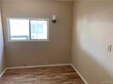 7856 Whitewing Drive - Photo 10