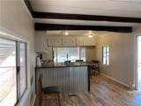 7856 Whitewing Drive - Photo 4