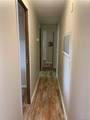 7856 Whitewing Drive - Photo 9
