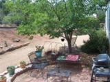 18864 Jackalope Way - Photo 21