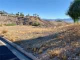 3805 Mountain View Road - Photo 1