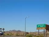 0 End Of 95 I-40 - Photo 1