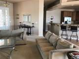 10717 S Peaceful Water Cove - Photo 11