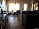 10717 S Peaceful Water Cove - Photo 15