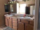 10717 S Peaceful Water Cove - Photo 18