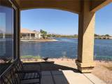 10717 S Peaceful Water Cove - Photo 3