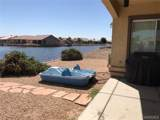 10717 S Peaceful Water Cove - Photo 6