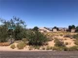 7813 Saddleback Drive - Photo 1