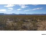 869 Mormon Flat Road - Photo 2