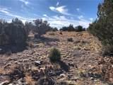 Lots 713,715,716 Greenview Ranches - Photo 10