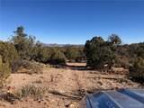 Lots 713,715,716 Greenview Ranches - Photo 11