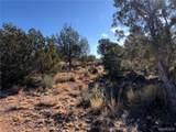 Lots 713,715,716 Greenview Ranches - Photo 14