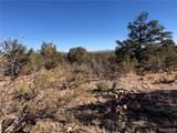 Lots 713,715,716 Greenview Ranches - Photo 20