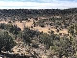 Lots 713,715,716 Greenview Ranches - Photo 22