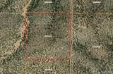Lots 713,715,716 Greenview Ranches - Photo 23