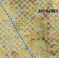 T26N R18W SEC 23 320 ACRES - Photo 3
