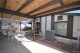 639 Terrace Drive - Photo 20