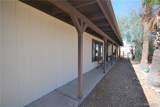 639 Terrace Drive - Photo 3