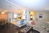 639 Terrace Drive - Photo 5
