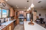 10472 Fawn Court - Photo 19