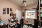 10472 Fawn Court - Photo 30