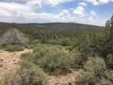 Lot 236 Kit Fox Trail - Photo 1
