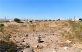 5125 Concho Circle - Photo 1