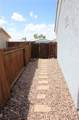 6574 Purple Sage Drive - Photo 21