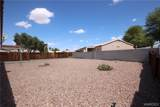 6574 Purple Sage Drive - Photo 22
