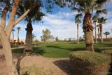 6574 Purple Sage Drive - Photo 30