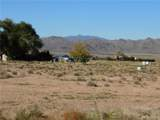 7726 Concho Drive - Photo 1