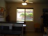 7729 Old Mission Drive - Photo 10