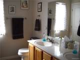 7729 Old Mission Drive - Photo 17