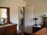 7729 Old Mission Drive - Photo 19