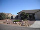 7729 Old Mission Drive - Photo 2