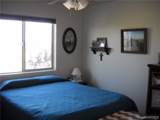 7729 Old Mission Drive - Photo 22