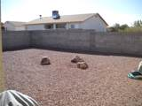 7729 Old Mission Drive - Photo 28