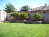 7729 Old Mission Drive - Photo 29